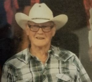 Mr. Everett Arch Densberger Obituary Photo