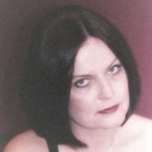 Kimberly M. Schultz