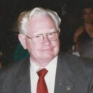 Vaughn Oscar Lamb