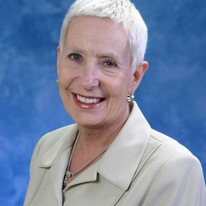 Linda M. Forsman