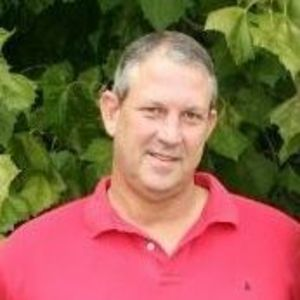 """Mr. Thomas  D. """"Tom"""" Nivens Obituary Photo"""