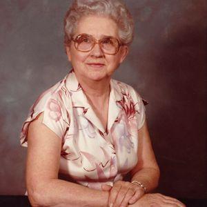 Mary Sue Royal