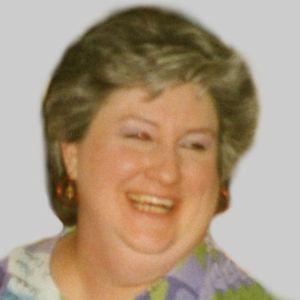 Donna J. Cooksley