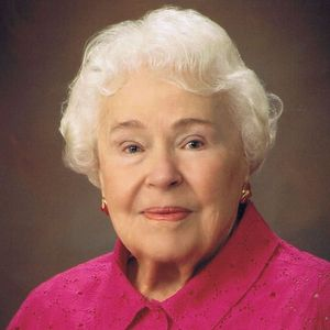 Leona K. Teutsch