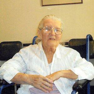 Valera Ann Dortmundt Obituary Photo