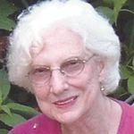 Wanda Chaney Doss