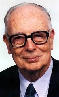 Henry A. Essex obituary photo