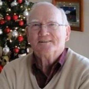 Ervin Richard White