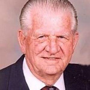 William Schooley