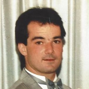 Michael C. McCloud Obituary Photo