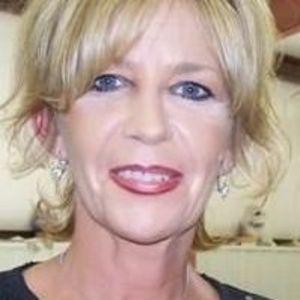 Rosie Stephens