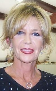 Rosie Stephens obituary photo