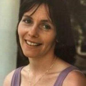 Denise Christine Lavely-O'Hara
