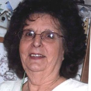 Louella Stemple