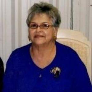 Esther Salinas Leal
