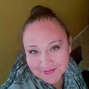 Claudia Rivera Obituary Photo