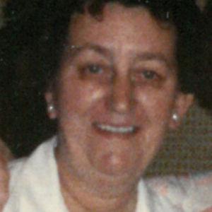 Judith Schultz