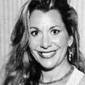 Barbara Ann Seaman Richardson