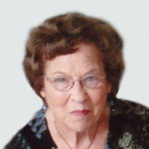 Mary J. Makovec