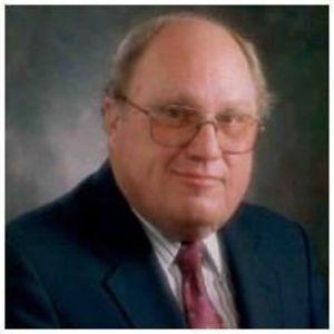 Robert M. Stevenson