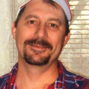 Mr. Ricky Lane Wierman Obituary Photo