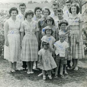 Personals in ellenboro north carolina