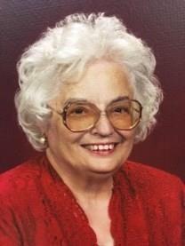 Delia R. Curiel obituary photo