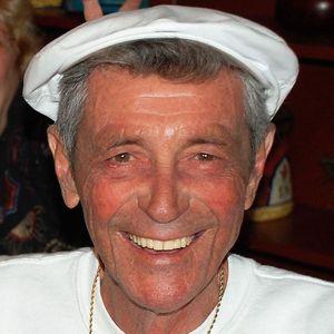 Robert  M.  Walsh Obituary Photo