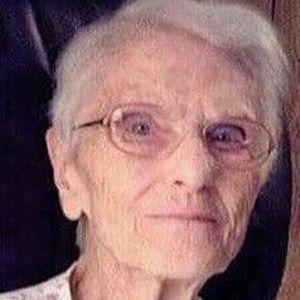 Hazel Dee Duvall