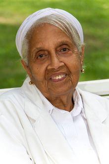 Pearl Ellen Hamilton Turner