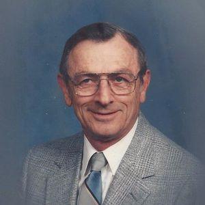Donald G. Karel