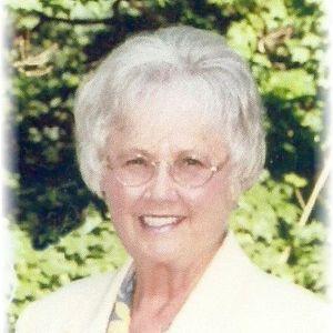 Ms. Dessie Lorene Mroz