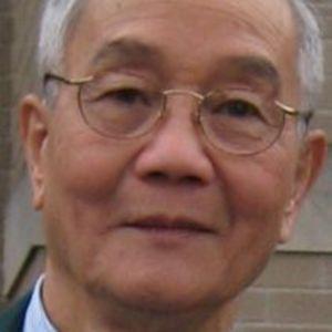 Hien Thuong Nguyen
