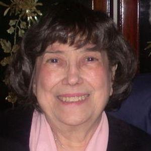 Catherine G. (Cincotta) Valentino