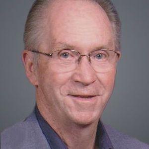Louis L. Martin