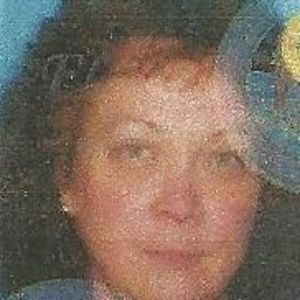Ms. Jeri Lynn Mulhauser