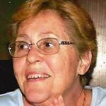 Nancy Sue Chaney