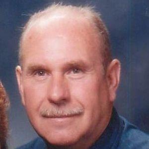 Mr. Larry Wyckoff Obituary Photo