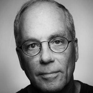 John R.  Kelly  Obituary Photo