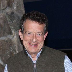 Michael Edward Lytton