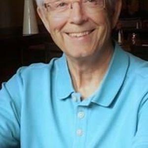 Joel Craig Grogan
