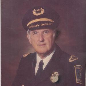 James Michael Finn