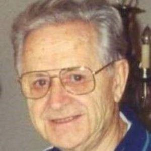 Mr. John E. Herlihy, ESQ.