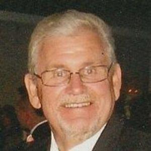 Jeffrey L. Regan, Sr.