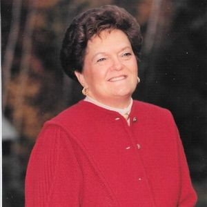 Judith Callahan Hart