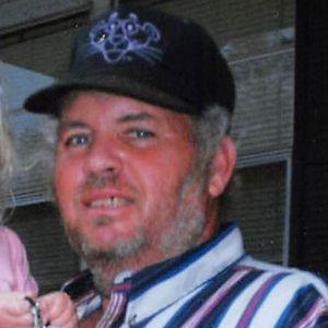 Donald Eugene Brackett Obituary Photo
