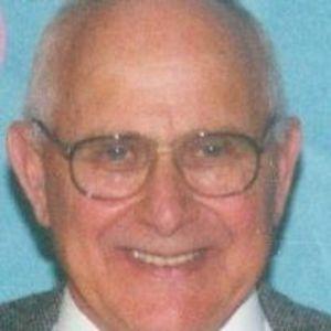 Harold P. Mihalik