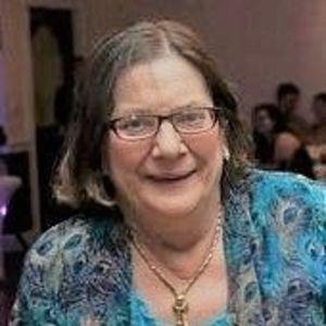 Susan M. Burke