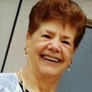 Brenda Joyce Howard