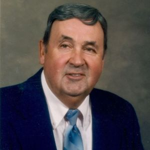 Carl A. Kempf